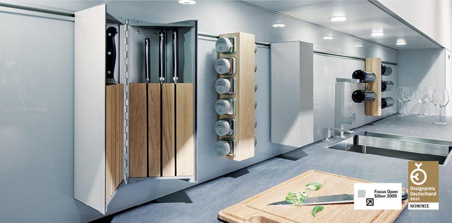 next125 fresh interi r. Black Bedroom Furniture Sets. Home Design Ideas