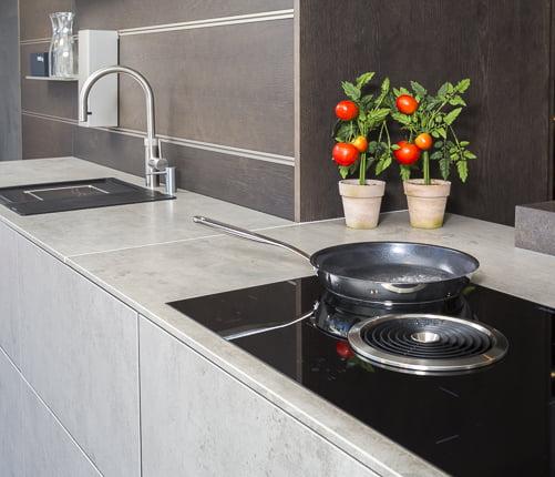 Next125 Nx 950 Ceramic Beton Grau Fresh Interior