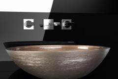 FLOU_metropole_bronze_cryst