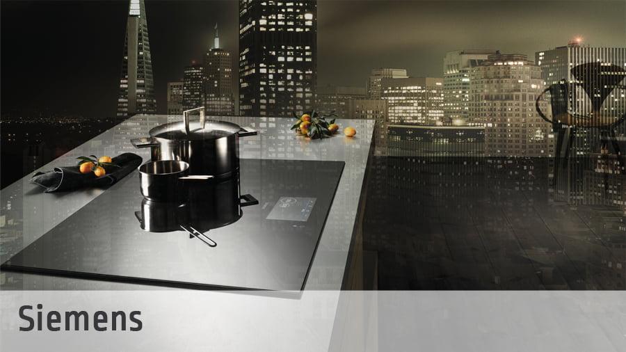 Siemens01_900x506px